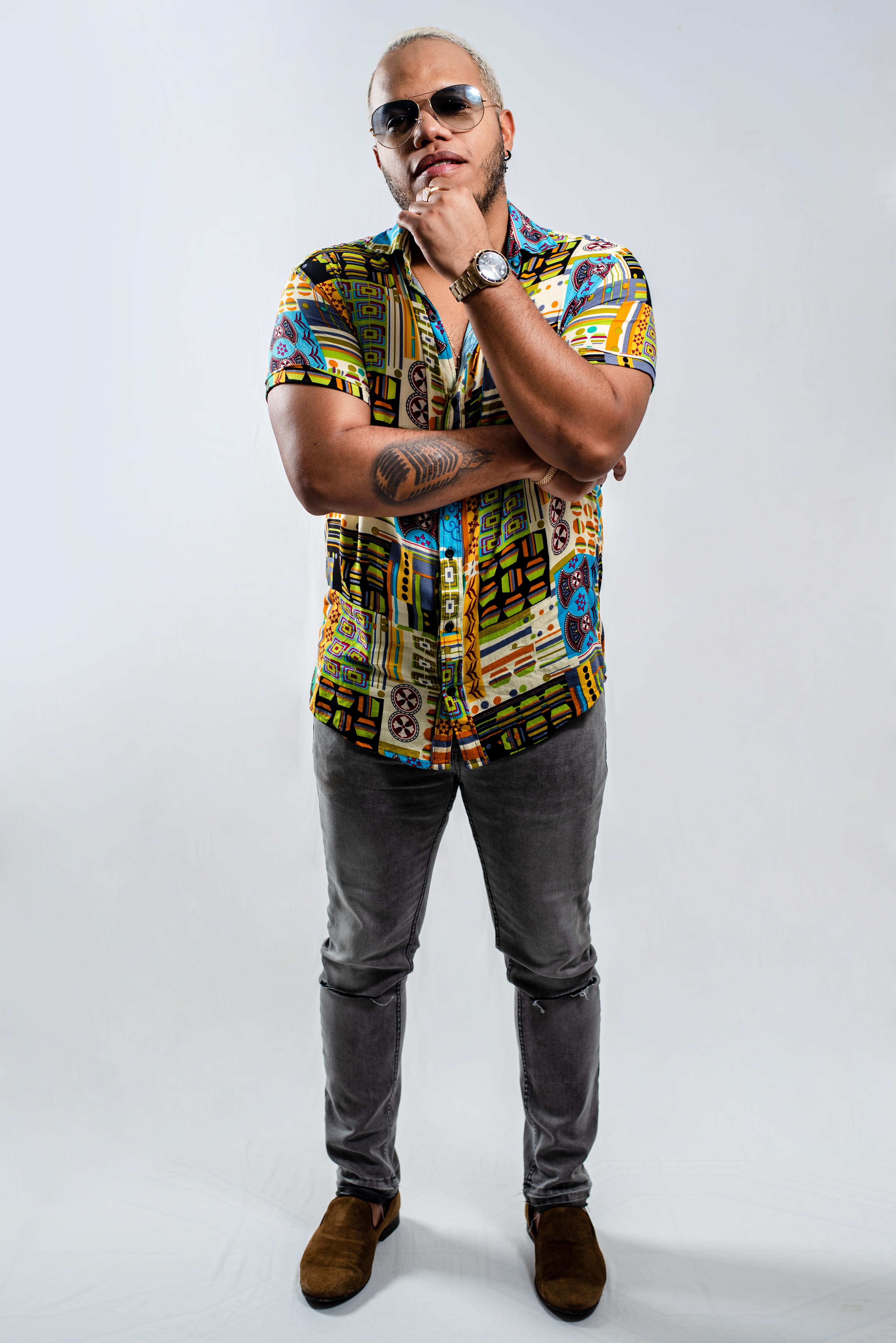 Shock Fest 2018: estas son las bandas y artistas semifinalistas por el caribe colombiano
