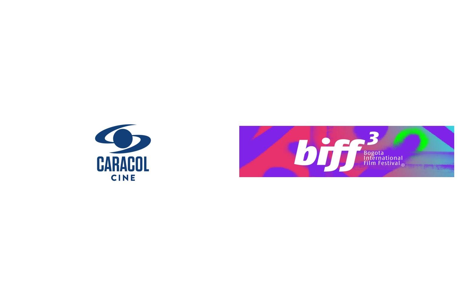 Inicia la tercera edición del BIFF con el apoyo de Caracol Cine