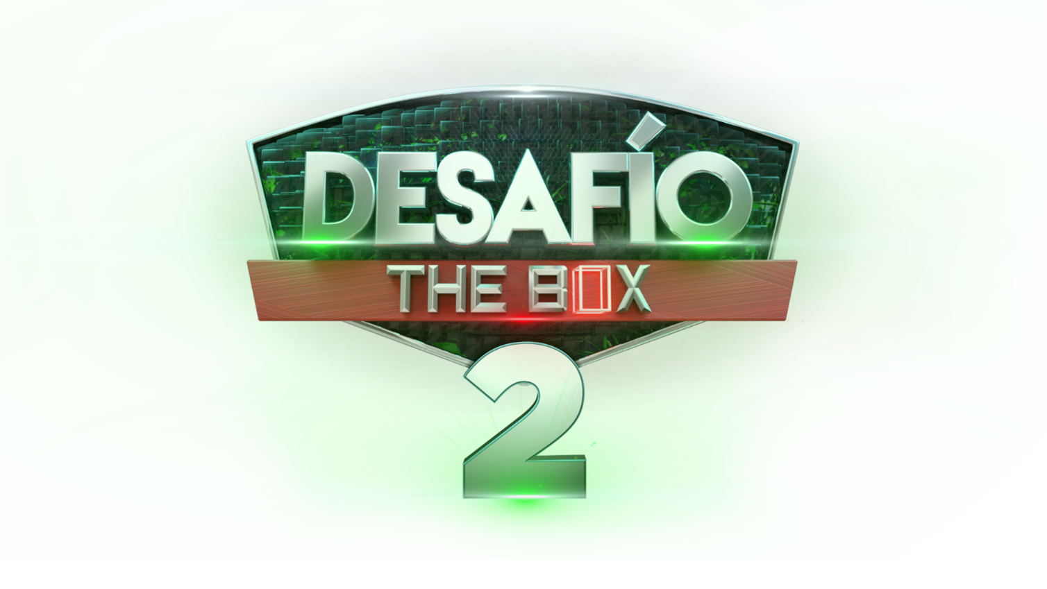 Hasta el 31 de agosto las inscripciones abiertas para el 'Desafío The Box 2'