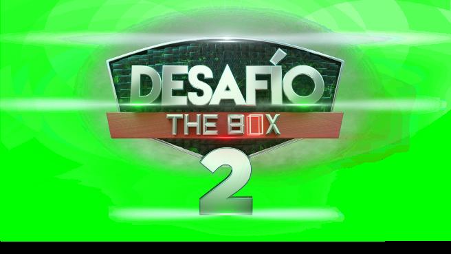 Las inscripciones para el 'Desafío the box 2' se cierran mañana a las 11:59 p.m.