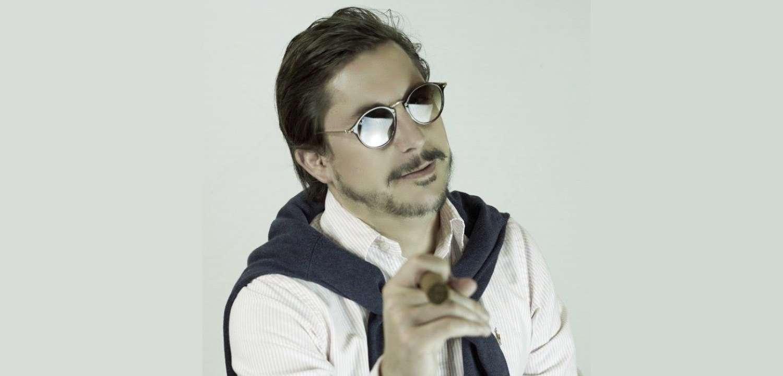 Shock le cuenta algunas canciones muy gomelas, una selección de Juanpis González