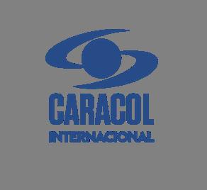 Caracol Internacional llega a FiOS de Verizon en los Estados Unidos
