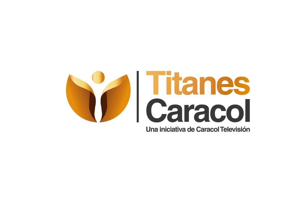 Conozca los cinco Titanes Caracol, nominados en la categoría 'salud y bienestar'