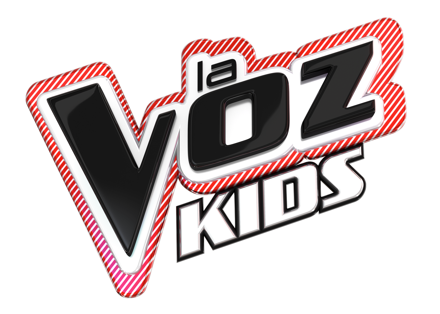 Llegan los asesores a las batalla de 'La voz kids' a partir de este lunes 23 de agosto a las 8:00 p.m.