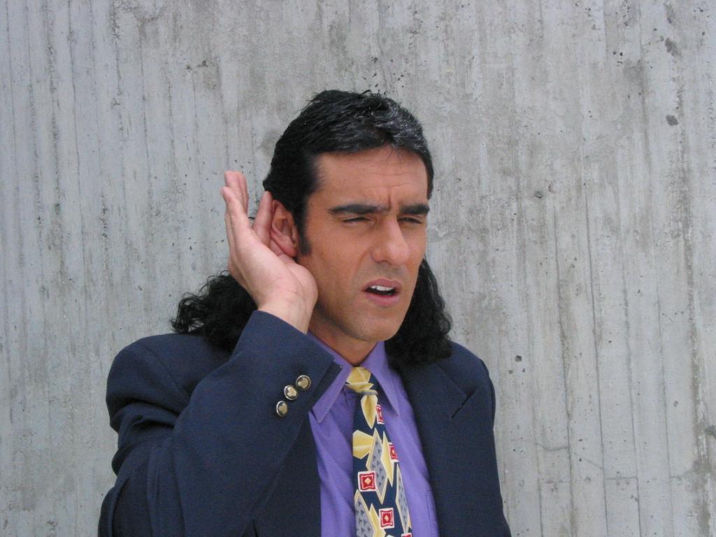 'Pedro, el escamoso', en su recta final