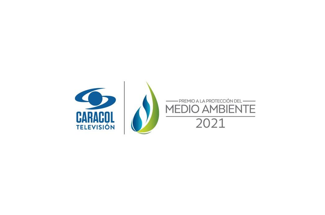 Caracol Televisión lanza la octava versión del Premio a la Protección del Medio Ambiente