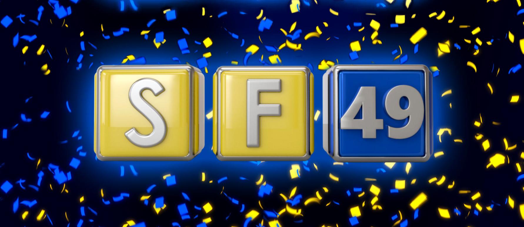 'Sábados felices' celebrará sus 49 años al aire por todo lo alto