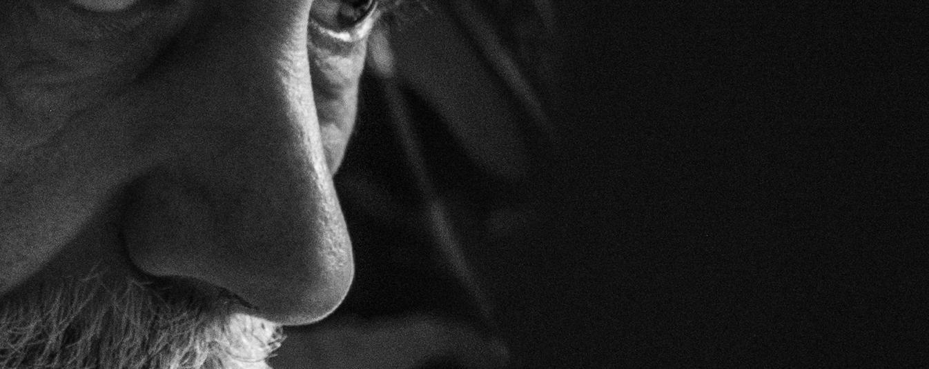 'El olvido que seremos', nuevo largometraje de Caracol Televisión