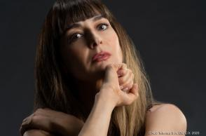 Renata Cantú Robles de Arismendi