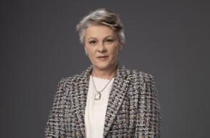 Eugenia Martínez de la Torre