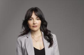 Analía Guerrero