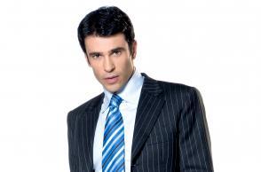 Andrés Ferreira / Andrés Galindo