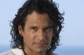 Víctor Maniuel