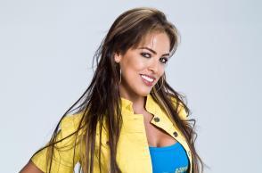 Jessica Antonieta Morales