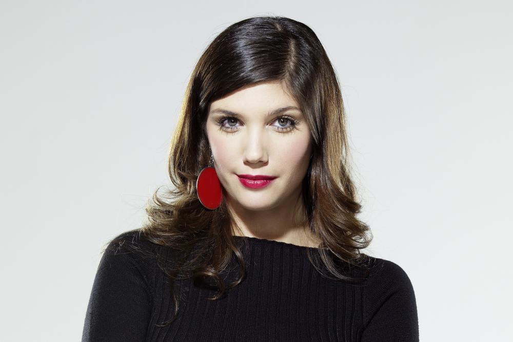 Fernanda Sanmiguel