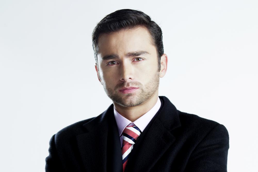 Mateo López Ferrerira