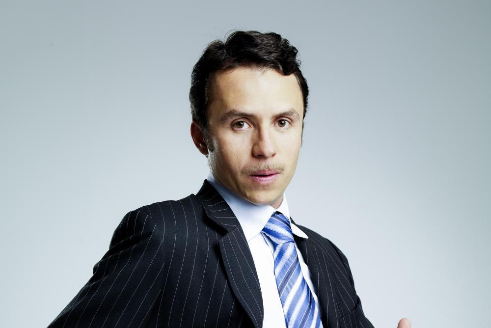Brayan Galindo / Brayan Ferrerira