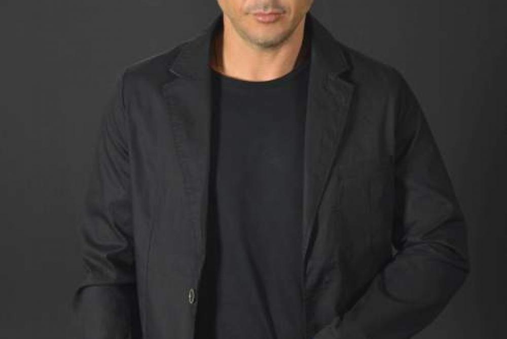 """José Joaquín Guerra alias """"El diablo"""""""