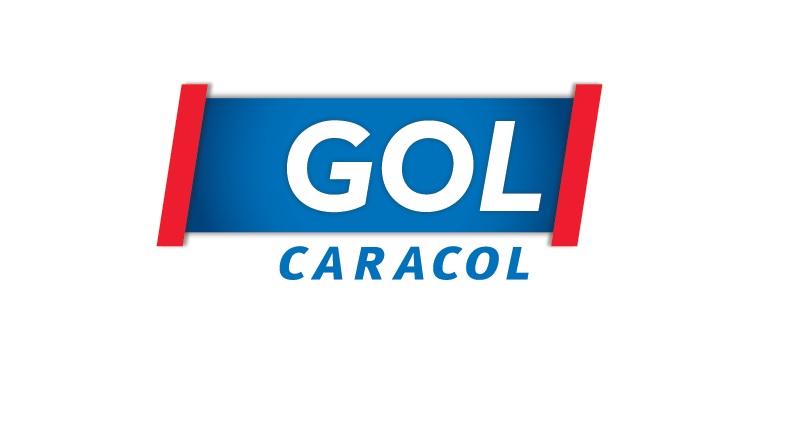 Partido preparatorio Colombia vs. Chile, por el 'Gol Caracol'