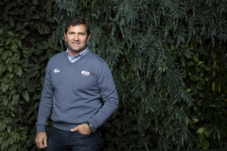 Rubén 'El Mago' Capria se incorpora al equipo del Gol Caracol