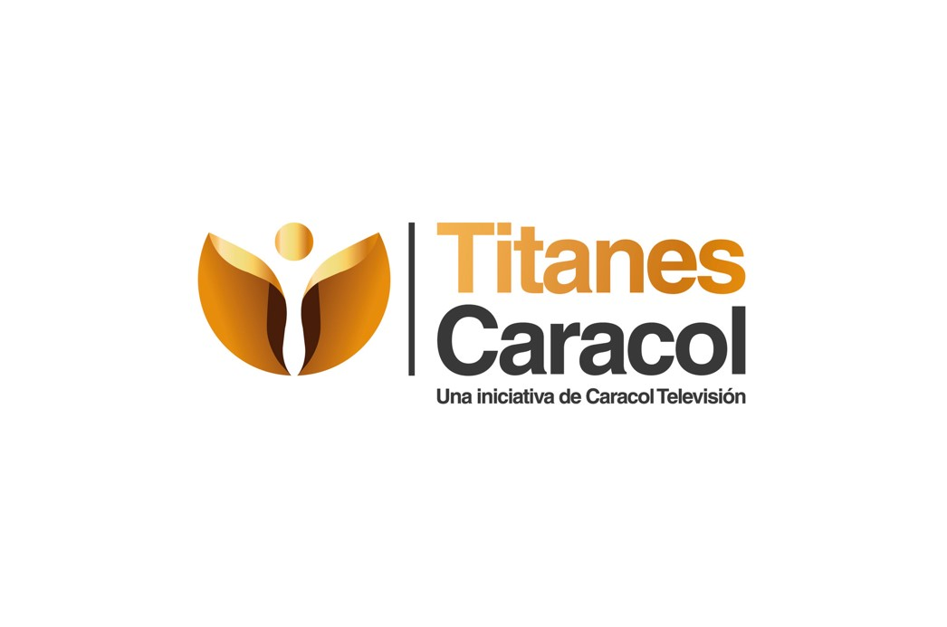 Ya están abiertas las nominaciones para Titanes Caracol 2021
