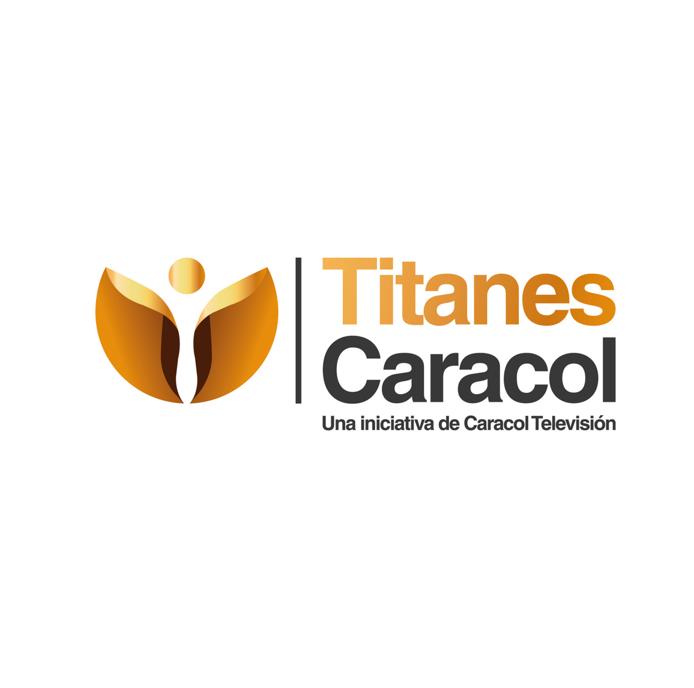Titanes Caracol abre sus nominaciones