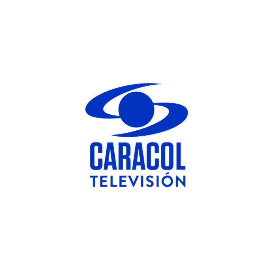 Caracol Televisión anuncia el protagonista de la bionovela sobre Martín Elías
