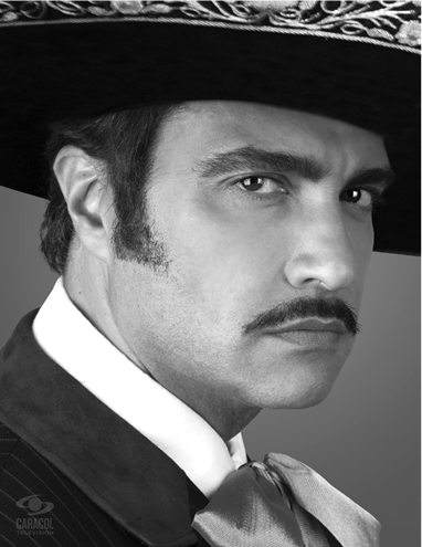Jaime Camil será Vicente Fernández en la nueva serie de Caracol Televisión y Netflix